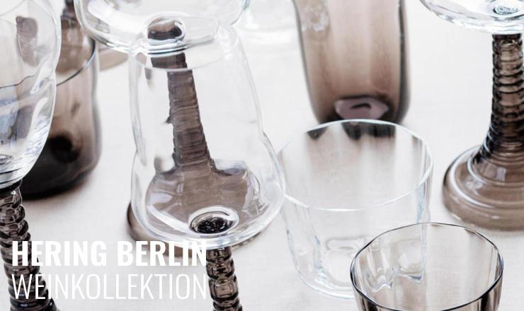 Hering Berlin