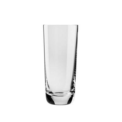 Hering Berlin, Glasserie 'Source clear', Wasserglas klein