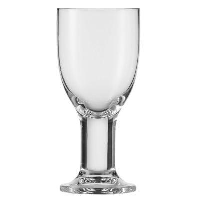 Eisch, Serie Liz, Rotweinglas 582/1