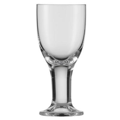 Eisch, Serie Liz, Weißweinglas 582/2