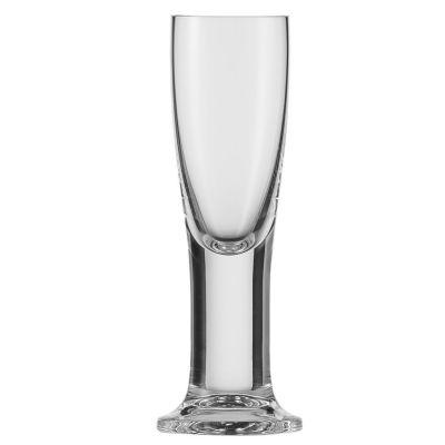 Eisch, Serie Liz, Schnapsglas 582/4.5
