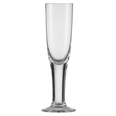 Eisch, Serie Liz, Sekt- und Champagnerkelch 582/7