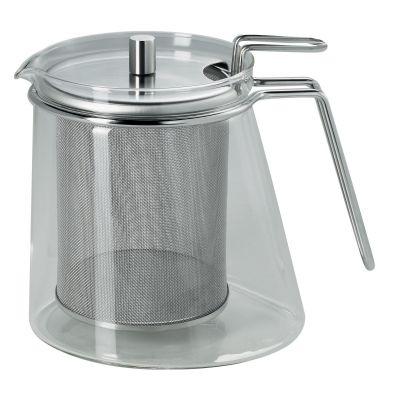 mono Ellipse, Teekanne 1,3 Liter