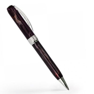 Visconti, Kugelschreiber Modell 'Rembrandt' Master of Art, Eclipse