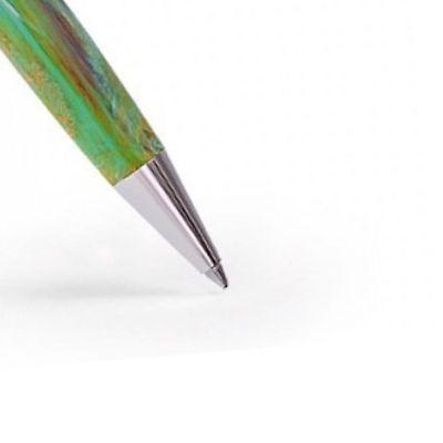Visconti, Kugelschreiber Modell 'Van Gogh' Iris