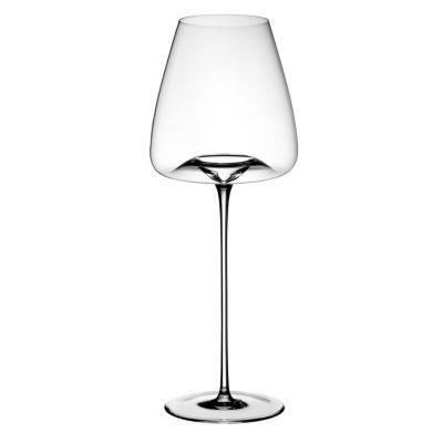 Zieher, Glasserie Vision, Weinglas 'Intense' 2er Set