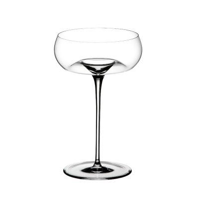 Zieher, Glasserie Vision, Weinglas 'Nostalgic', 2er Set