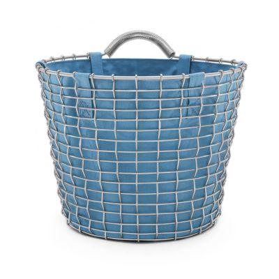 KORBO Basket Liner, Korbeinsatz in verschiedenen Farben für die Korbgrößen 16 oder 24 Liter