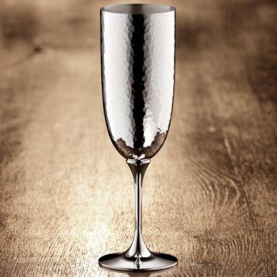 /c/h/champagnerkelch.jpg