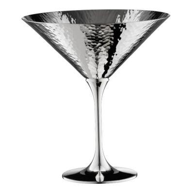 /c/o/cocktailschale.jpg
