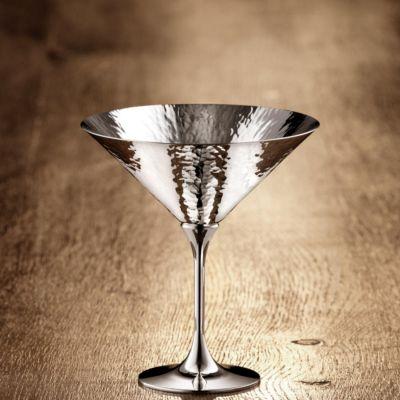 /c/o/cocktailschale_1.jpg