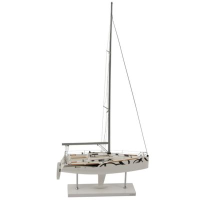 Kiade, Modellboot, 'Beneteau First 30',  30 cm