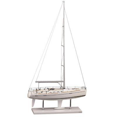 Kiade, Modellboot, 'Beneteau First 40',  35 cm