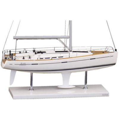 Kiade, Modellboot, 'Beneteau First 45',  35 cm