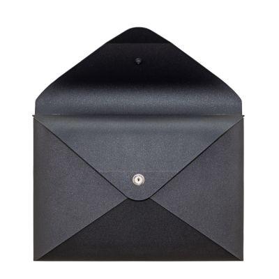 Dwenger Design Manufaktur, Briefkasten 'briefwunder', Farbe sternenstaub