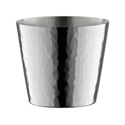 /r/u/rum-_und_destilatebecher.jpg
