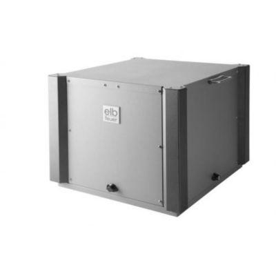 Dwenger Design Manufaktur, Transportbox Duo