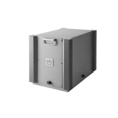 Dwenger Design Manufaktur, Transportbox Solo