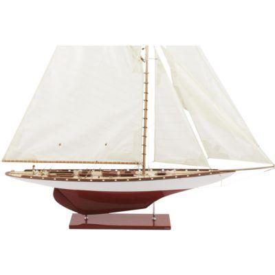 Kiade, Segelboot Legenden, Modell 'Tuiga',  75 cm
