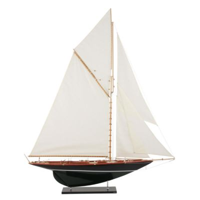 Kiade, Segelboot Legenden, Modell 'Pen Duick',  75 cm
