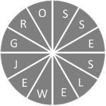 Grosse Juwels